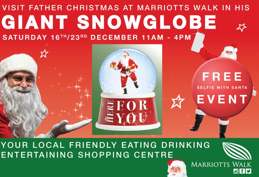 MW_Santa_Snowglobe_Events_Page