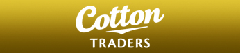 Cotton Traders Offer