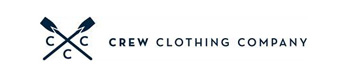 Crew-Clothing-Feature1