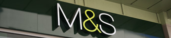 M&S Feature