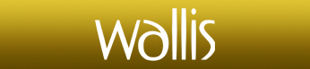 Wallis Offer