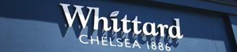 Whittard Feature