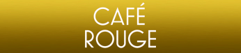 cafe-rouge-offer
