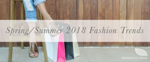 MW_SS18_Womens_Feature_Image