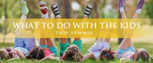 MW_BlogImage_Summer_June2018-01