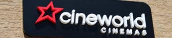 Cineworld Feature