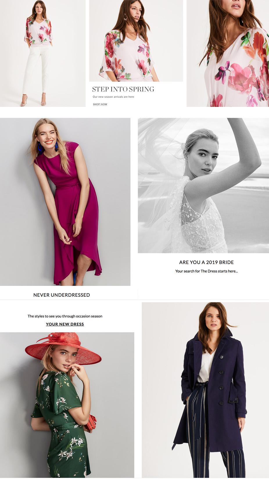 Phase Eight Dresses Uk Stores Dacc