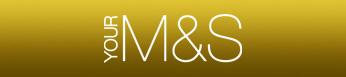 M&S Offer