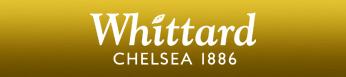 whittard-offer