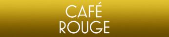 cafe-rouge-offer