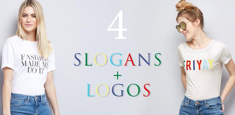 slogans-and-logos