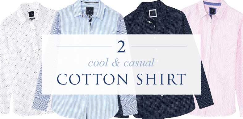 MW_July_Blog_Cotton-Shirt