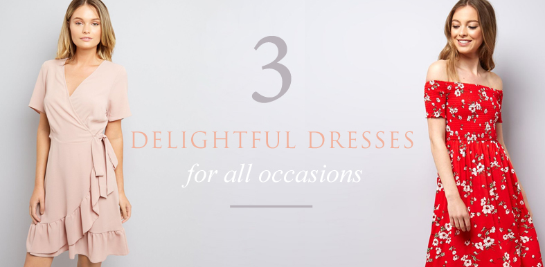 MW_July_Blog_Dresses