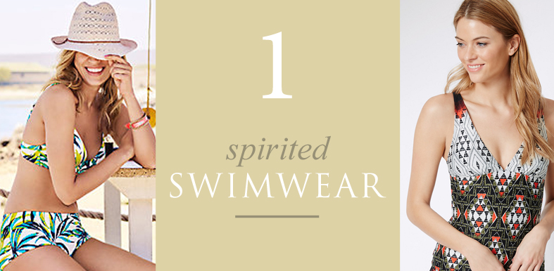 MW_July_Blog_Spirited-Swimwear