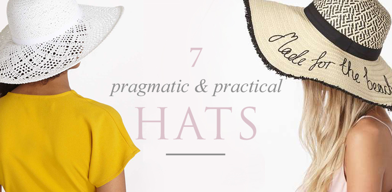 MW_July_Blog_hats