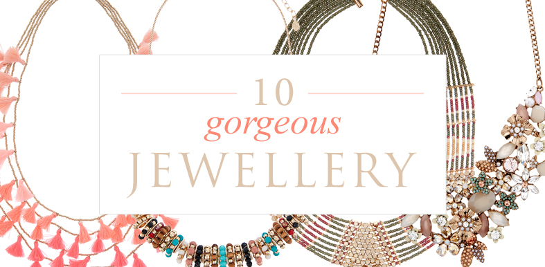 MW_July_Blog_jewellery