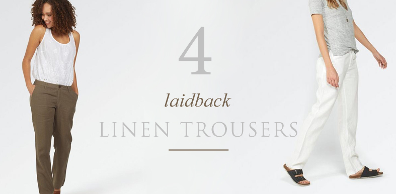 MW_July_Blog_laidback-linen
