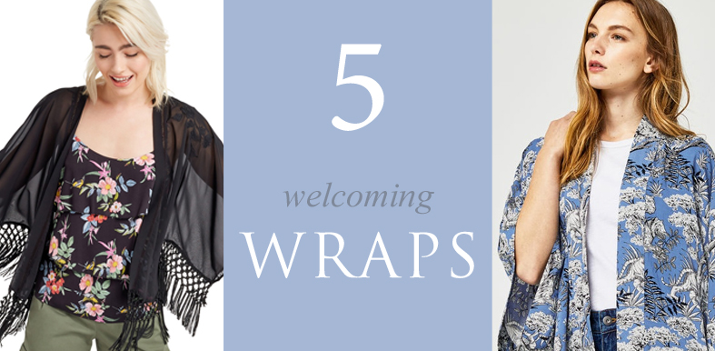 MW_July_Blog_wraps