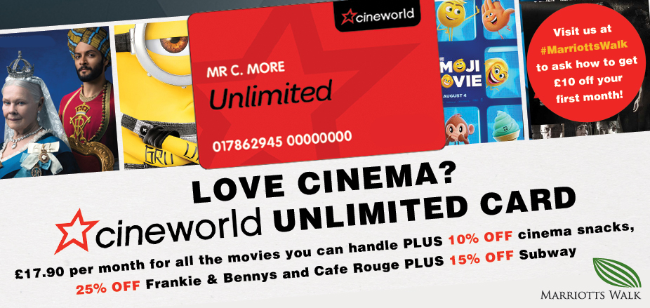 Cineworld_Unlimited_Card_Offer