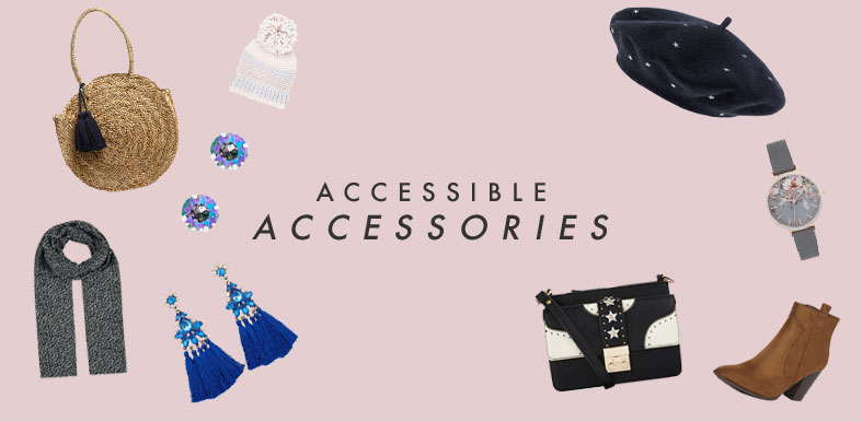 4201_Accessories
