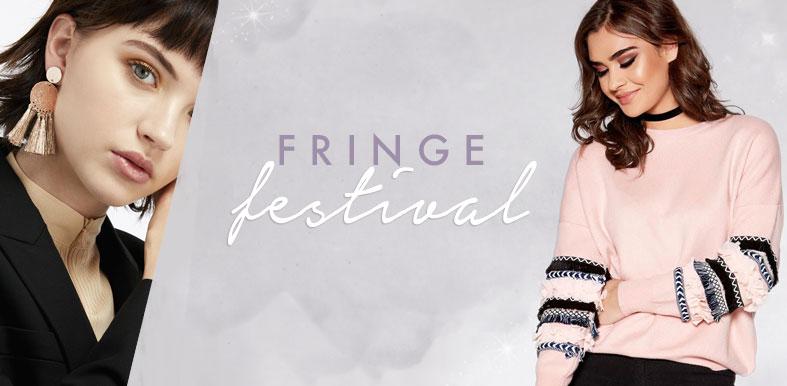 4201_Fringe_festival