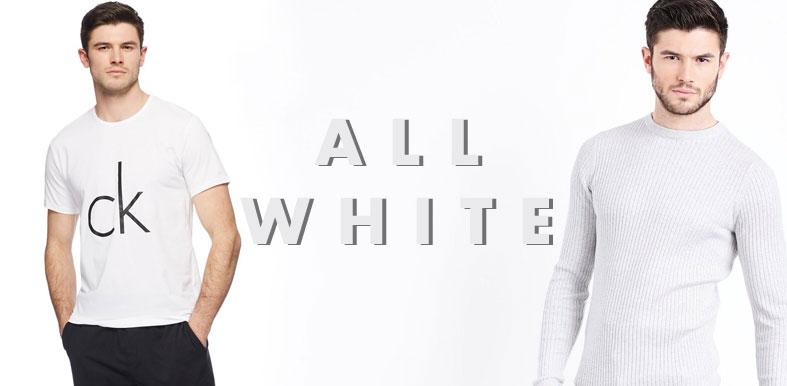 4201_White