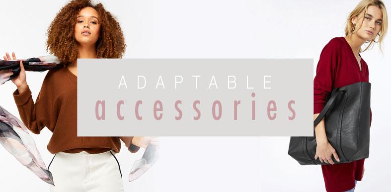 Accessories-men