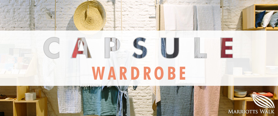 MW_Capsule_Wardrobe_Feature_Image