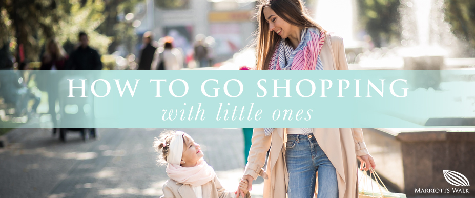 MW_Shopping-Kids_Feature_Image