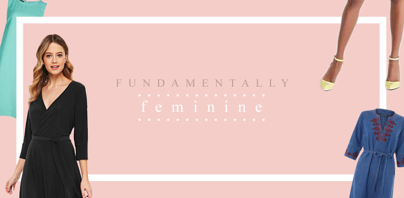 fundamentally-feminine