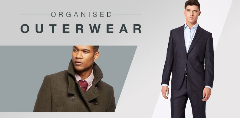 mens-organised-outerwear