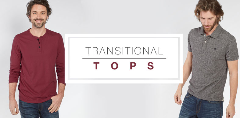 mens-transitional-tops