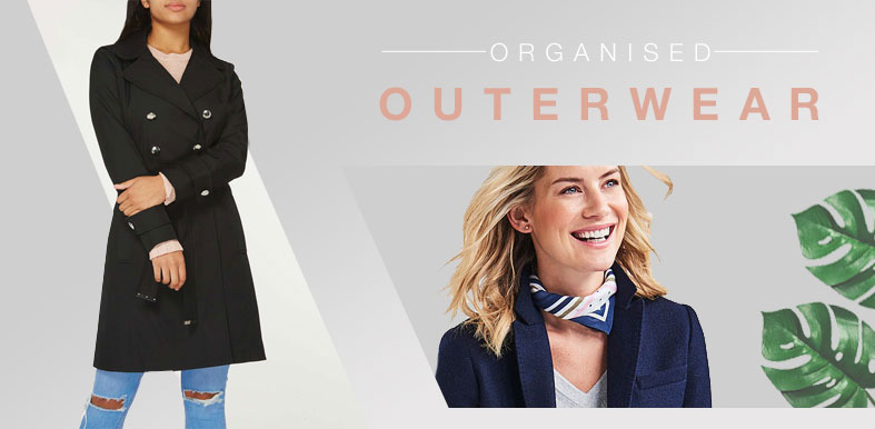 organised-outerwear