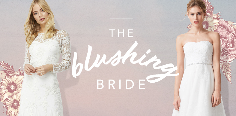 4216-MW_Blog-Blushing-Bride