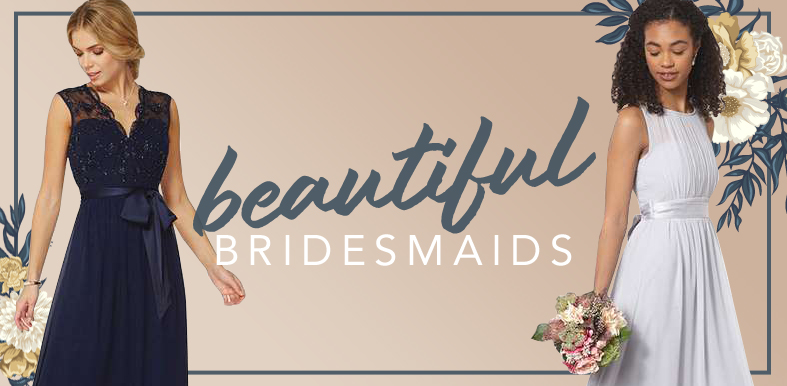 4216-MW_Blog-Bridesmaids