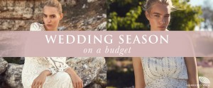 MW_Wedding-Season-Feature-Image
