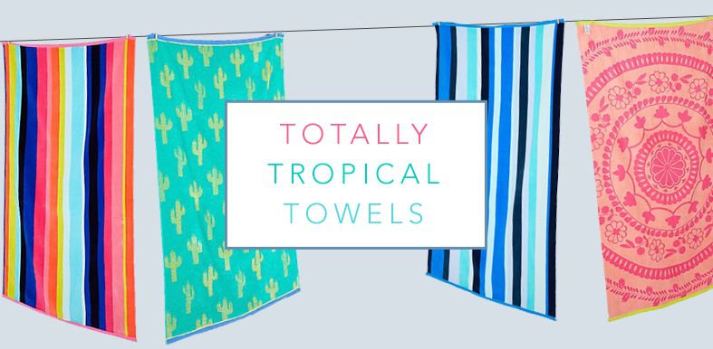 4220-MW-Blog-Towels