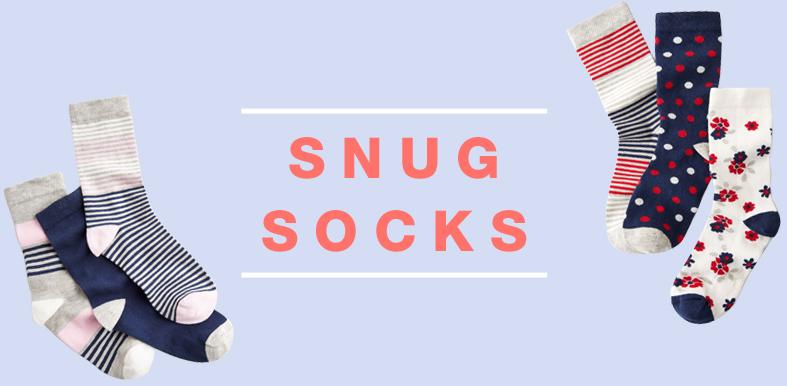 4229-Snug-Socks