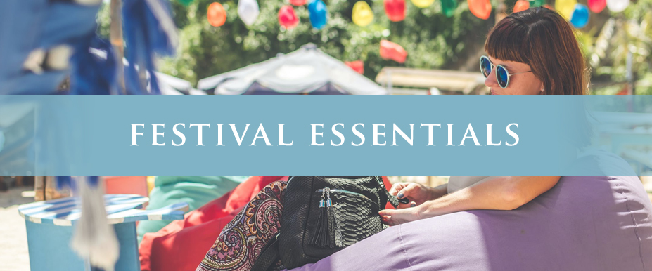 MW_Festival_Essentials-Feature-Image