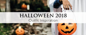 MW_BlogHeaderImage_Halloween_Sept2018-02