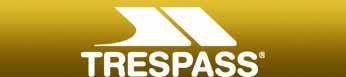 trespass-offer