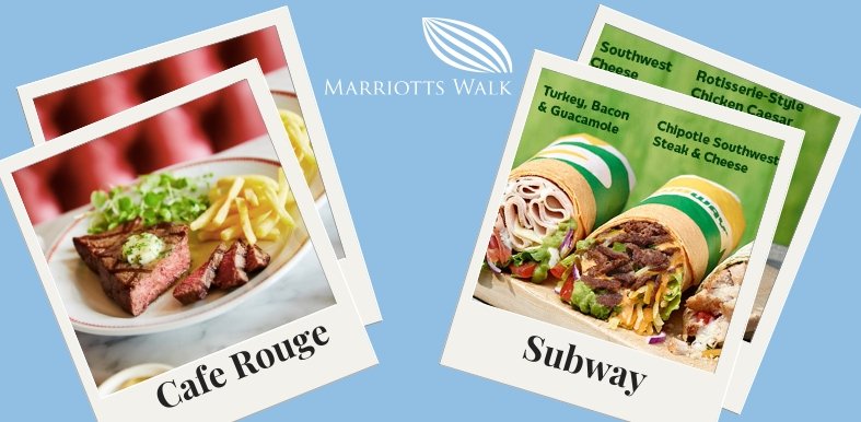 Marriotts Walk Blog Graphics January 2019-1
