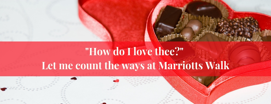 Marriotts Walk Blog Header February 2019 927x356px