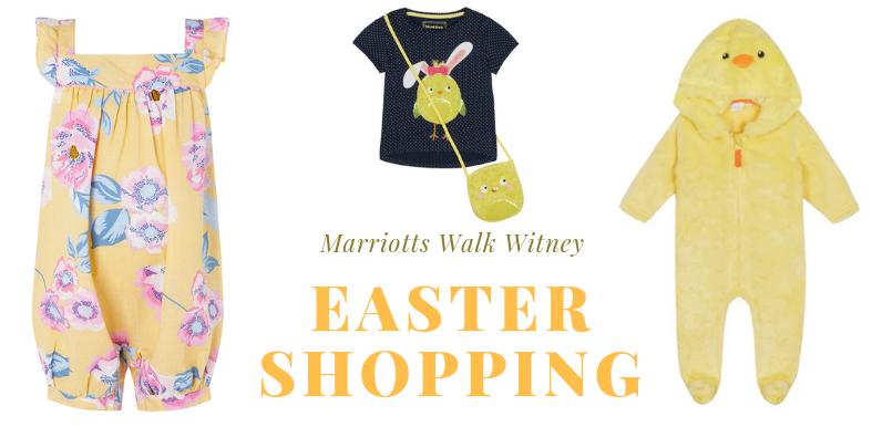 787x386px Marriotts Walk Blog Article Graphics April 2019