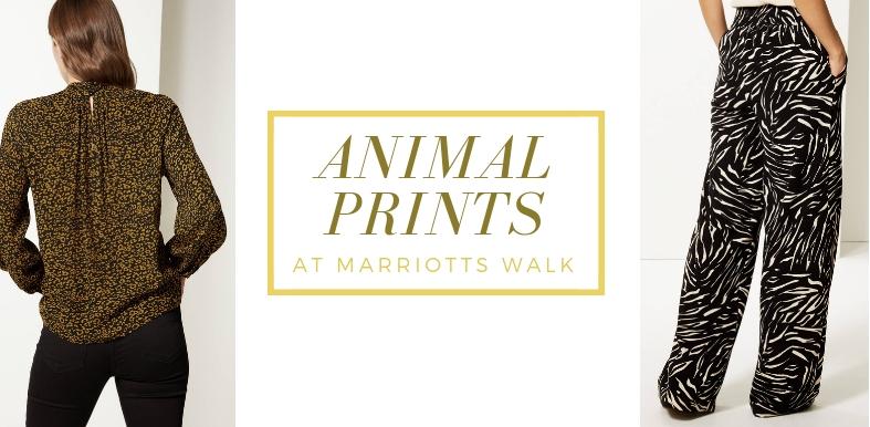 23 787x386px Marriotts Walk June Blog Article Graphics 2019