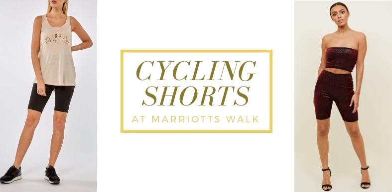 24 787x386px Marriotts Walk June Blog Article Graphics 2019