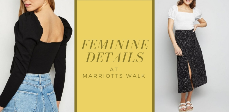 25 787x386px Marriotts Walk June Blog Article Graphics 2019