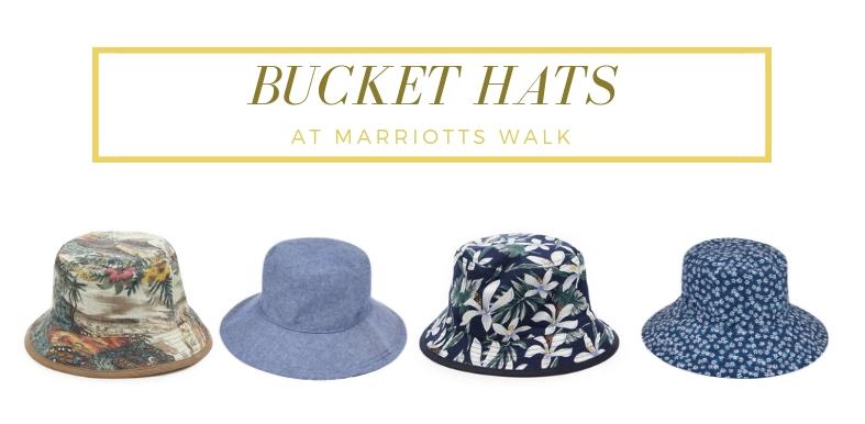 28 787x386px Marriotts Walk June Blog Article Graphics 2019
