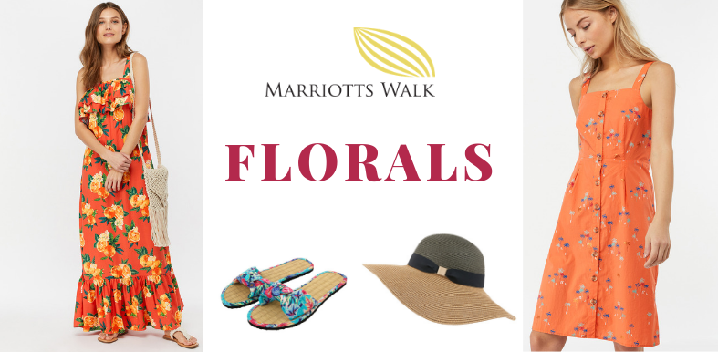 11 JULY 787x386px Marriotts Walk Blog Article Graphics 2019