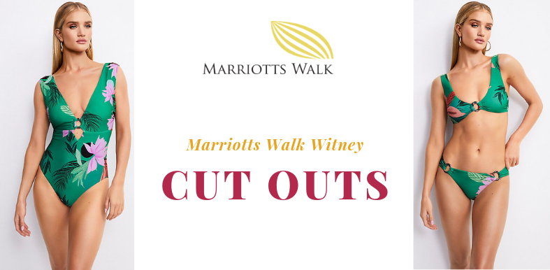 12 JULY 787x386px Marriotts Walk Blog Article Graphics 2019